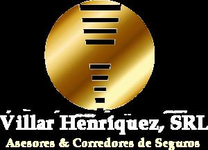 Villar Henriquez, S.A.