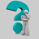 preguntas sobre cobertura de seguros
